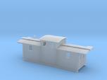 ET&WNC 505 Body HOn3