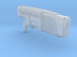 Tyros Pattern Plasma Gun