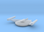 Romulan Bird-of-Prey (TOS) 1/7000