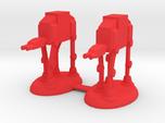 Star Wars Rooks