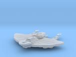 Cardassian Brinok Class 1/10000 Attack Wing
