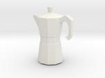 Printle Thing CoffeeMachine - 1/24