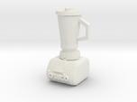 Printle Thing Blender - 1/24
