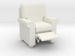 Printle Thing Reclainer Armchair - 1/24