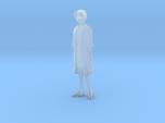 1/24 Female Doctor