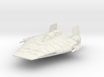 Rx-1-a-wing