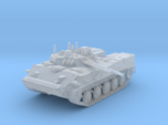 1/200 Russian BMD-4 Armoured Fighting Vehicle