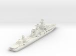 1/600 Slava Missile Cruiser