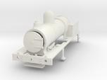 7mm - FR E1 & Cambrian SPC - BASIC