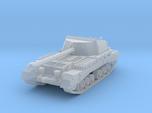 Archer tank (United Kingdom) 1/144