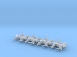 F-8E w/Gear x8 (FUD)
