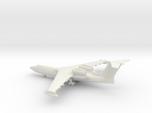 Beriev A-40 Albatros (Be-42)