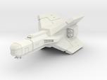 Wing Commander F A 76 Longbow