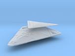Wing Commander SR-51 Seahawk