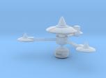 Starbase K-7