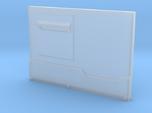 """""""Metal Box APC"""" Panel #1 Lite"""