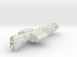 EA Omega Armada Scale