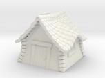 Quaint Cottage Cap