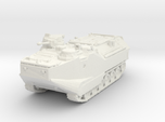 AAV v1 1:285 scale