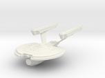 NewAtlanta Class V  Cruiser