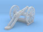 Cannon-1 (HO)