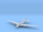 XB-19 w/Gear (FUD)