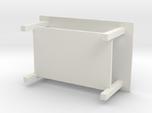Miniature HEMNES Coffee Table - IKEA