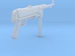 MP40 (folded) (1:18 scale)