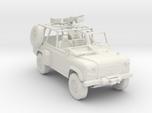 U.S. Army Ranger RSOV v3 1:160 scale