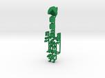 CoolEgo Articulate Minifig 2