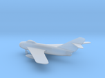 MiG-17 Fresco