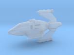 1/270 Skipray Blastboat