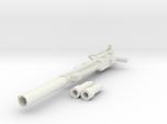 Combiner Wars - Onslaught/Bruticus' Weapon