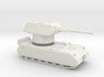 Maus 1-144 scale