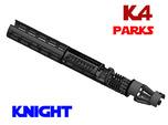 Korbanth / Parks K4 - Knight Chassis