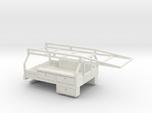 1/35 Contractor Bed