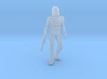 1/72 Star Fighter Diorama Trooper