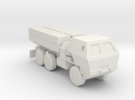 XM1160 Meads 1:160 scale