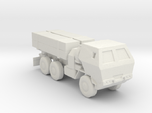 XM1160 Meads 1:220 scale