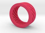Fidget Ring - spinningRING