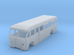 Scania-Vabis Bus 1932 1/87 H0