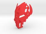 Mask of Mutation