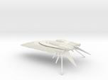 Hutt Cartel Yacht