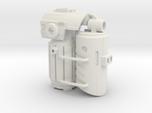 Fusion Cannon Mk.V