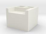 AT-AT Connection Box