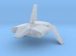 Sentinel Shuttle