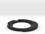 Graflex Lip Accuracy Mod for Korbanth 2.0 Replicas