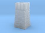 OO9 Skarloey / Talyllyn Water Tower Type 2