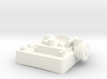 ATST Range Finder Block