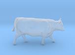 1/64 Yearling Heifer 02